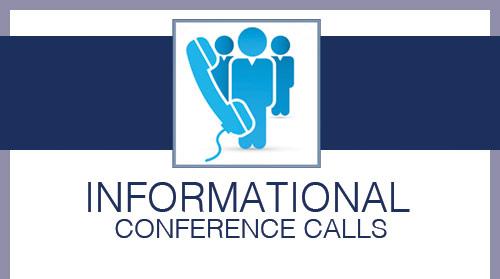 Home-Conf-call